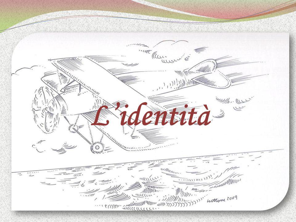 Lidentità