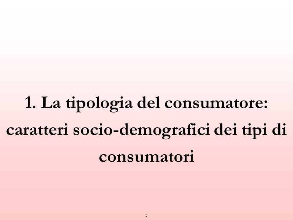6 MeDeC - Centro Demoscopico MetropolitanoProvincia di Bologna Gennaio 2007 La Tipologia del consumatore (valori percentuali sul totale degli intervistati; n = 1.500) I consumi culturali