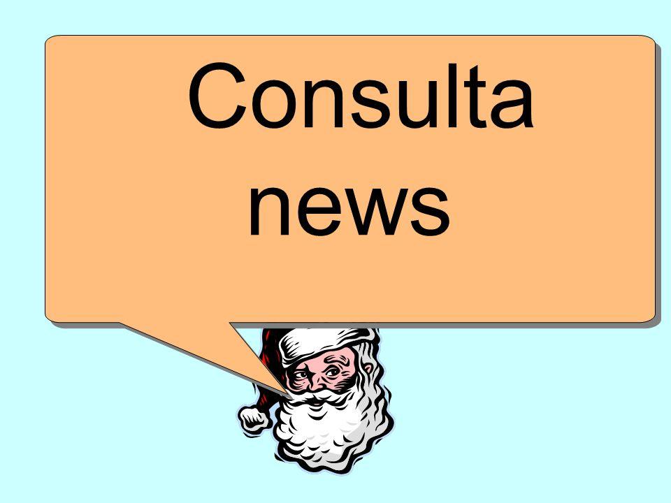 Consulta news