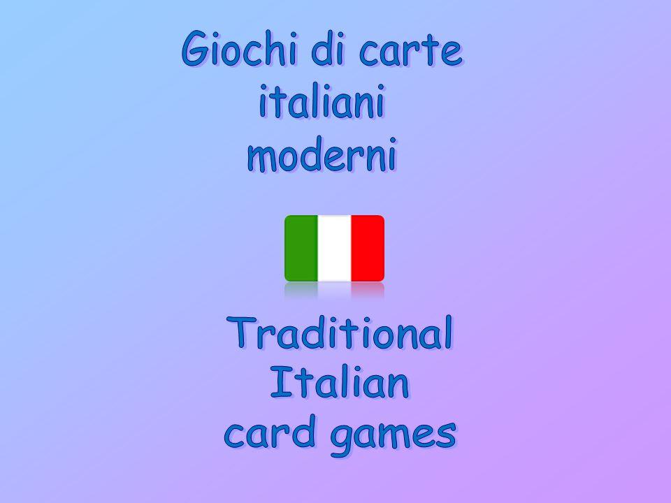 Carta Jolly + 4: il giocatore che la scarta può cambiare il colore e costringe il giocatore successivo a prendere 4 carte dal mazzo e a saltare il turno.
