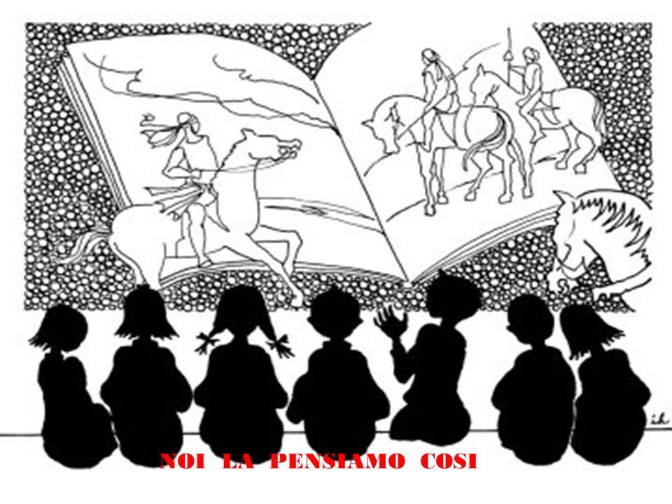 Il libro parlante Avviciniamoci ed appassioniamoci alla lettura attraverso la curiosità,il gioco ed il piacere Concorso tra le classi e per singoli alunni Partecipazione aperta e libera sullinterpretazione e lanalisi che emergeranno dallarte di leggere i libri