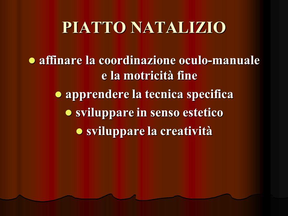 Obiettivi trasversali interdisciplinari Italiano: -Ascoltare, leggere, analizzare, comprendere testi di vario genere.