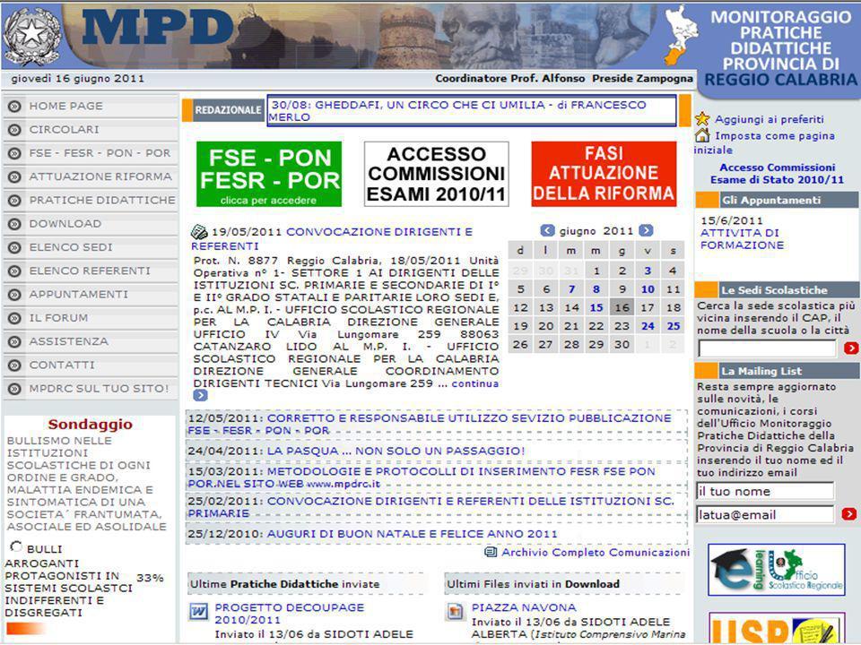 M.P.D.R.C.Prof. Alfonso Preside Zampogna7