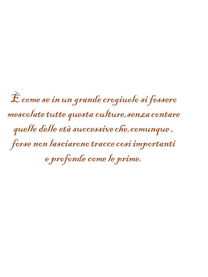 Nel 1348 diventa contea con gli Angioini (suo primo conte è Enrico Caracciolo), poi marchesato con gli Aragonesi (primo marchese è Tommaso Caracciolo; nel 1502 passa a Consalvo de Aragona) e nel 1609 assurge al rango di Principato con Giovan Francesco Grimaldi.
