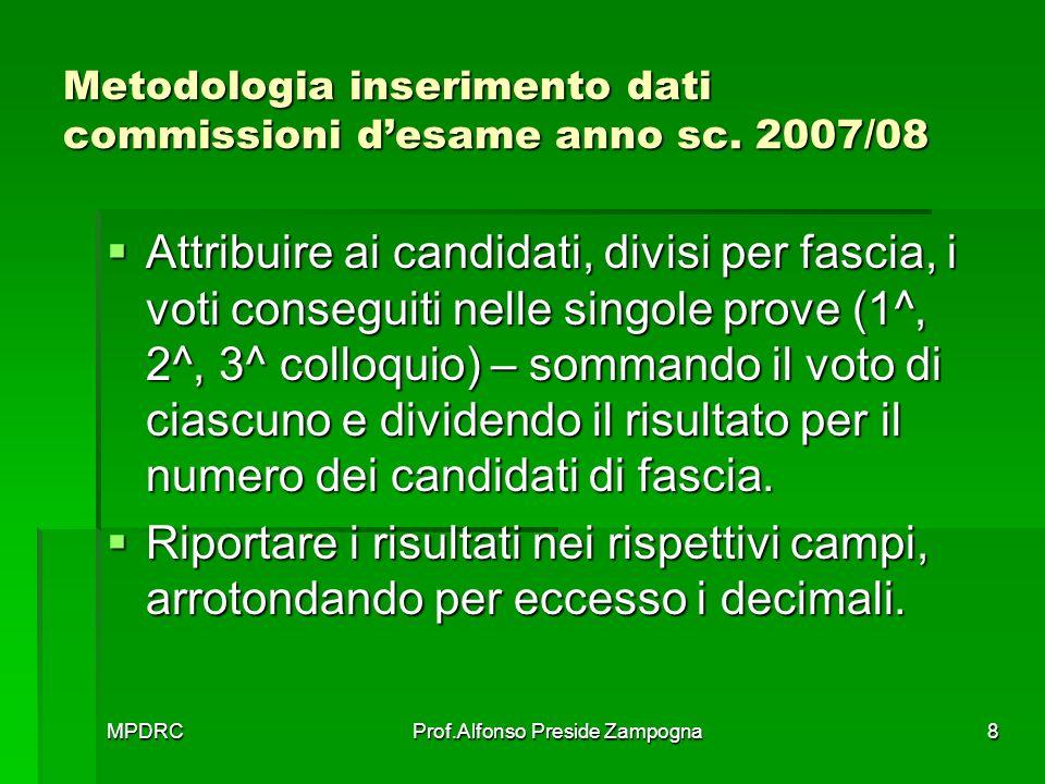 MPDRCProf.Alfonso Preside Zampogna19