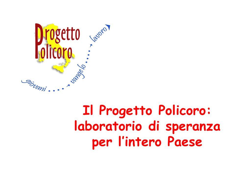 1995 Basilicata Calabria Puglia