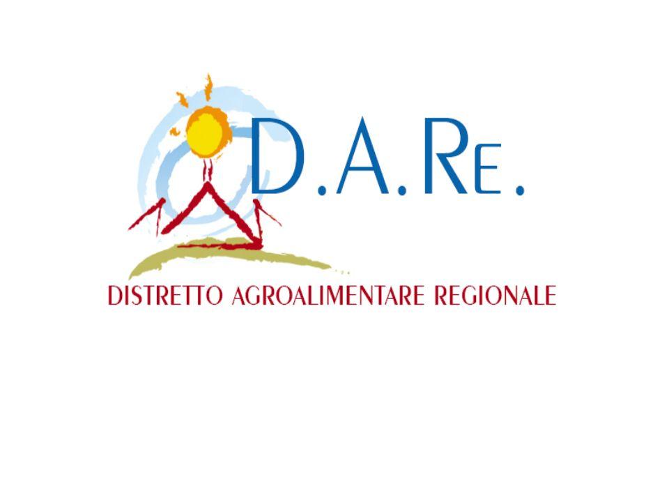 Imprese Alimentari - Tamma Industrie Alimentari di Capitanata srl, Corso del Mezzogiorno, 15 – 71100 Foggia - AR – Industrie Alimentari, Corso Vittorio Emanuele, 186 – 84012 Angri (SA) - Molini Fratelli Amoroso SNC, Contrada San Martino, 13 – 71042 Cerignola (FG) - Farris srl, C.da Colazze, 2 – 71029 Troia (FG) - Maribrin srl, Località San Nazario s.n.