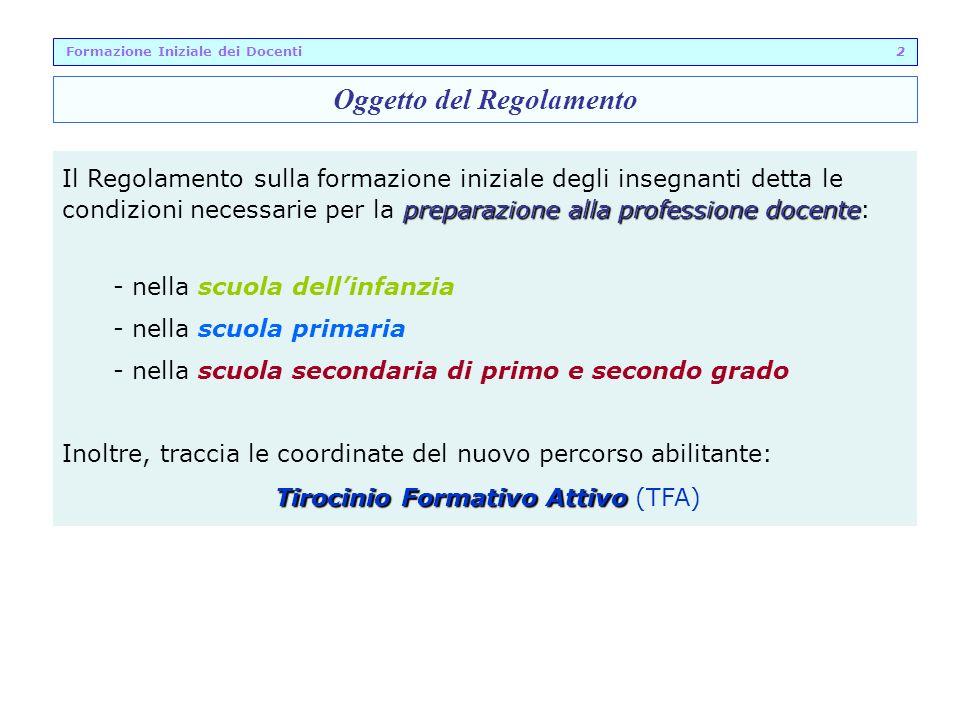 competenze I nuovi docenti dovranno acquisire competenze: - disciplinari - psico-pedagogiche - metodologico-didattiche - relazionali - per lo sviluppo dellautonomia (DPR n.