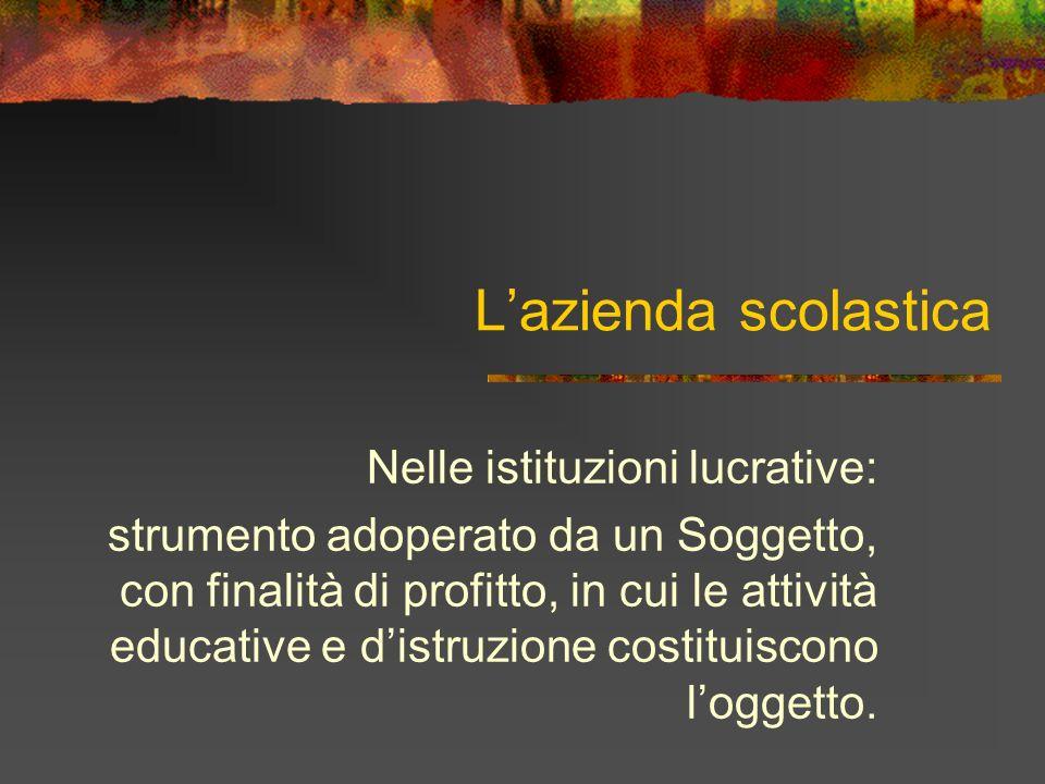 Fonder - Seminario Bologna 30/11/2007 15 Equilibrio economico COSTI DEL PERSONALE COSTI LOCAZIONE COSTI DELLA MENSA COSTI ACQUISTO BENI COSTI ACQ.