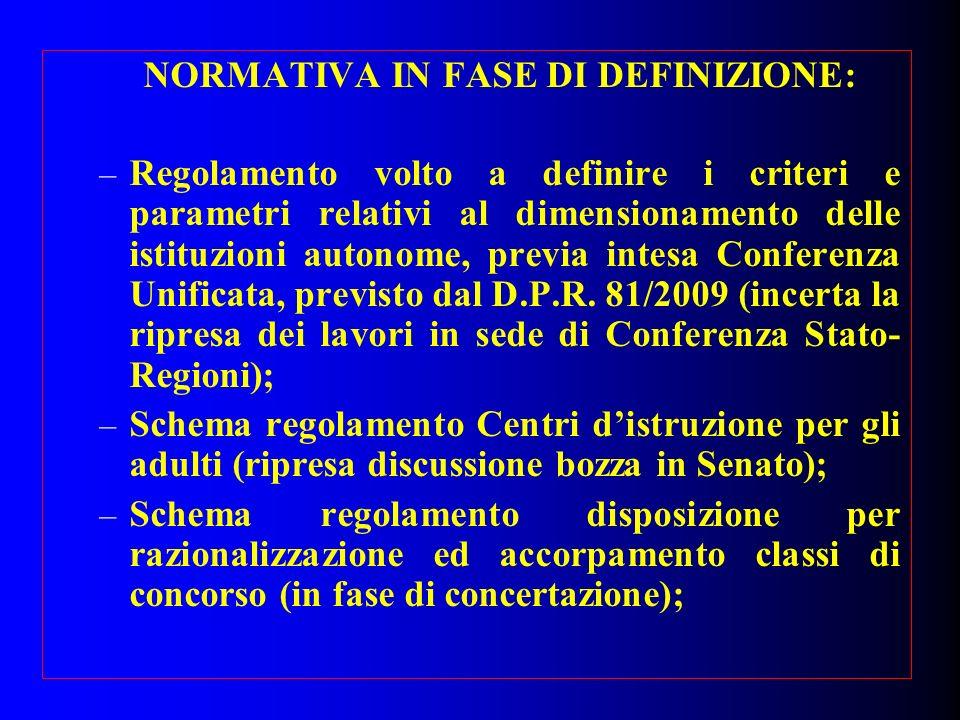 …segue: AMBITO DI ANCONA Valorizzare il Turismo che vede la Provincia di Ancona prima nelle Marche con due istituti turistici: in via principale presso lI.I.S.