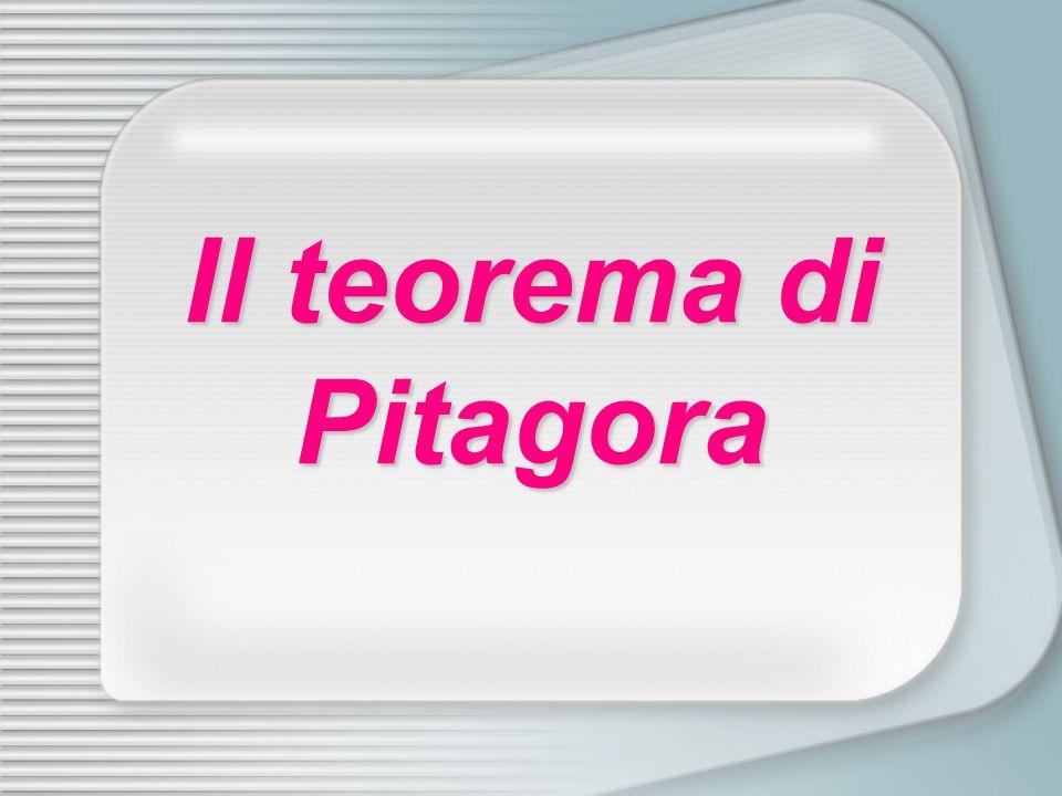 Lalbero di Pitagora