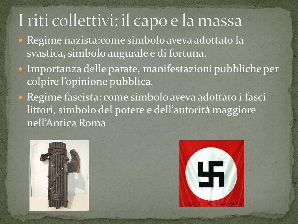 Nazismo – Fascismo - Stalinismo Totalitarismo: dominio assoluto della società Ideologia stalinista: costruzione di una società comunista= uguaglianza,