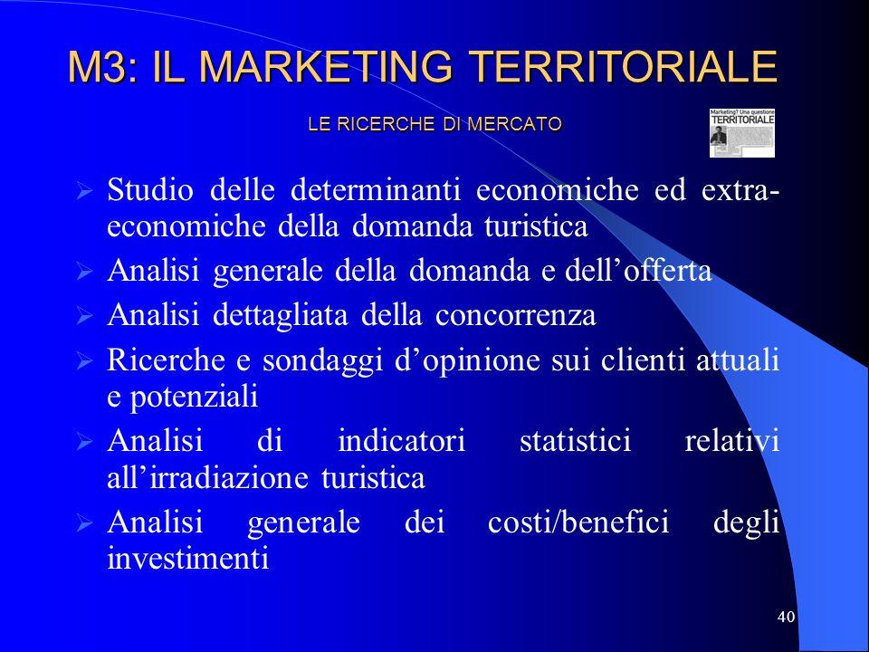 41 IL MARKETING PLAN Per stendere un piano di marketing efficace, occorre innanzitutto delineare la strategia a livello generale.