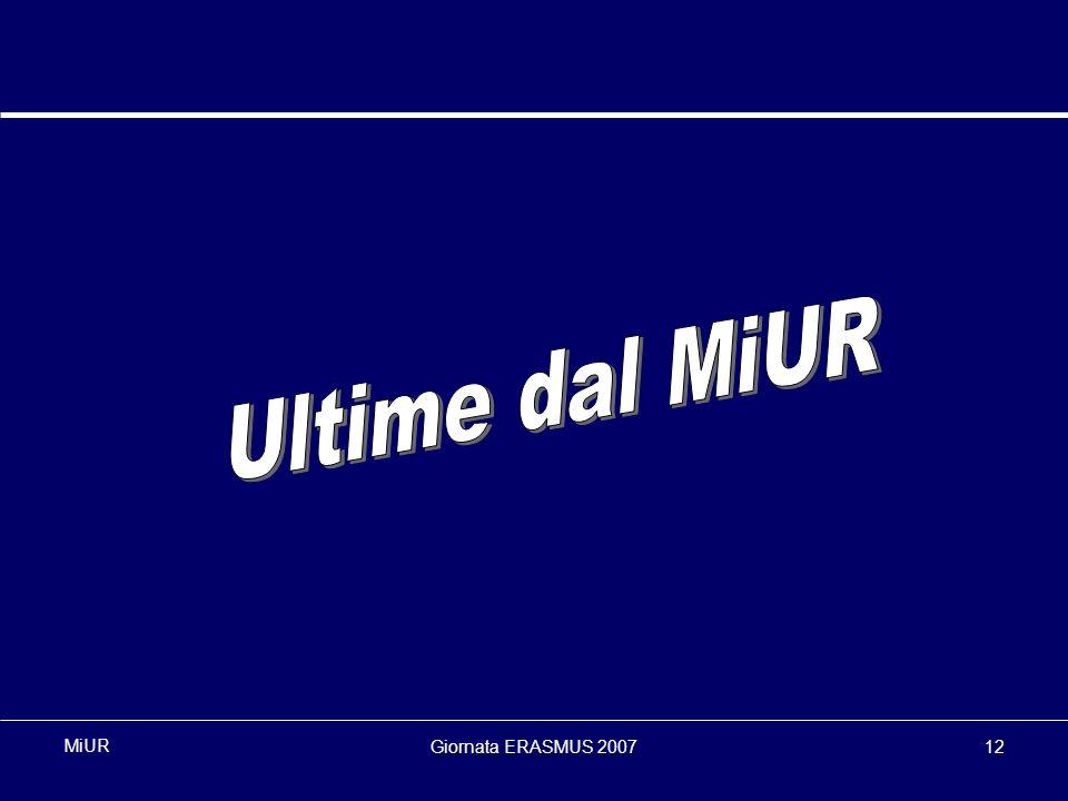 Giornata ERASMUS 200712 MiUR