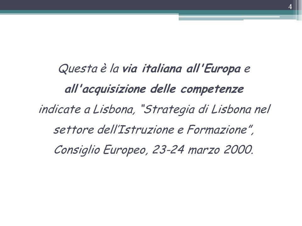OFFERTA FORMATIVA CURRICOLARE Classi a tempo prolungato Italiano, Storia, Geografia 12 ore Approfon.