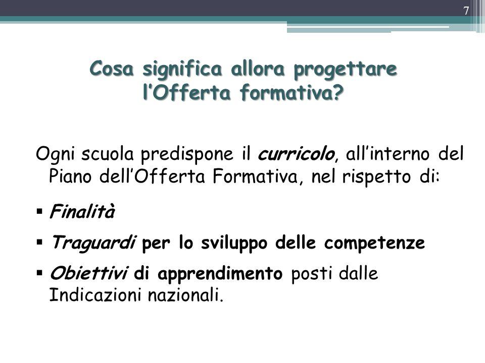 38 ORGANIGRAMMA ORGANIZZATIVO DIRIGENTE SCOLASTICO Dott.ssa Maria Morisco PRIMO COLLABORATORE Prof.ssa Floriana Tangorra SECONDO COLLABORATORE Prof.