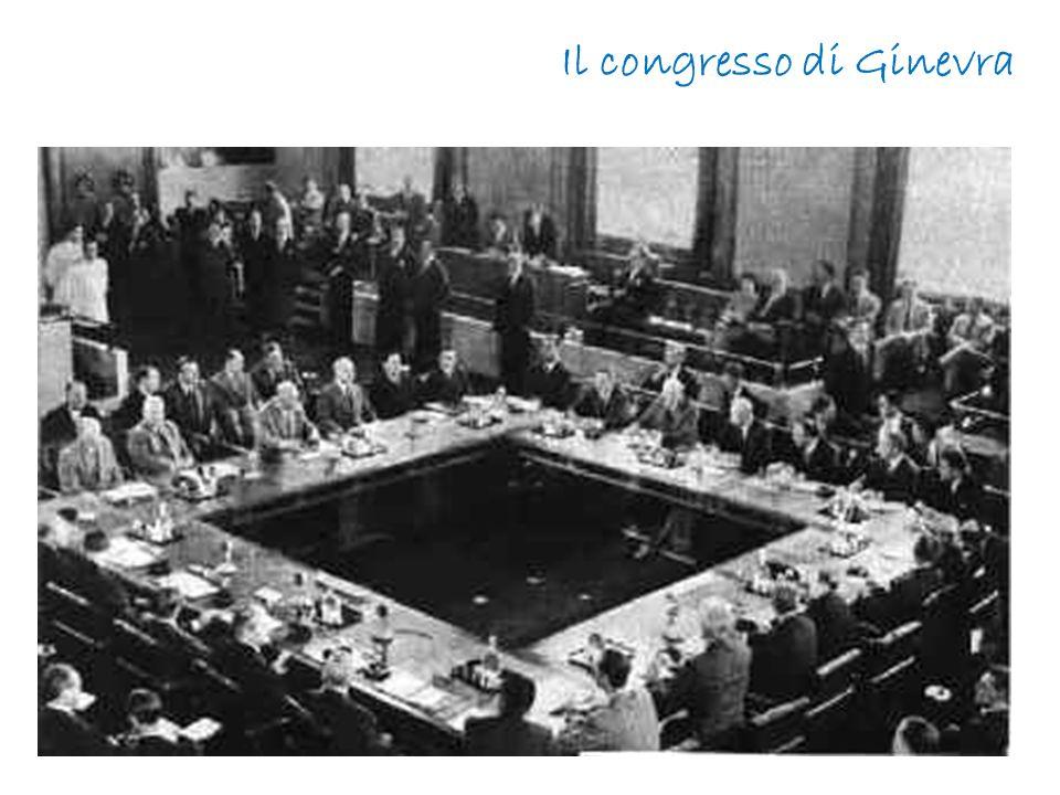 La pace Gli accordi di pace di Parigi vennero infine firmati il 17 gennaio 1973, ponendo quindi ufficialmente termine all intervento statunitense nel conflitto del Vietnam.