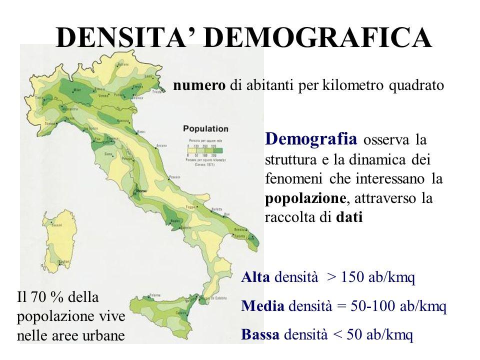 Italia politica Capitale Regione Capoluogo di regione Capoluogo di provincia Comuni