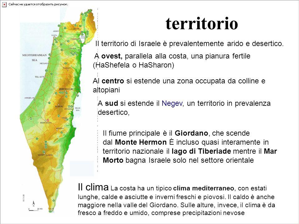 territorio Il clima La costa ha un tipico clima mediterraneo, con estati lunghe, calde e asciutte e inverni freschi e piovosi. Il caldo è anche maggio