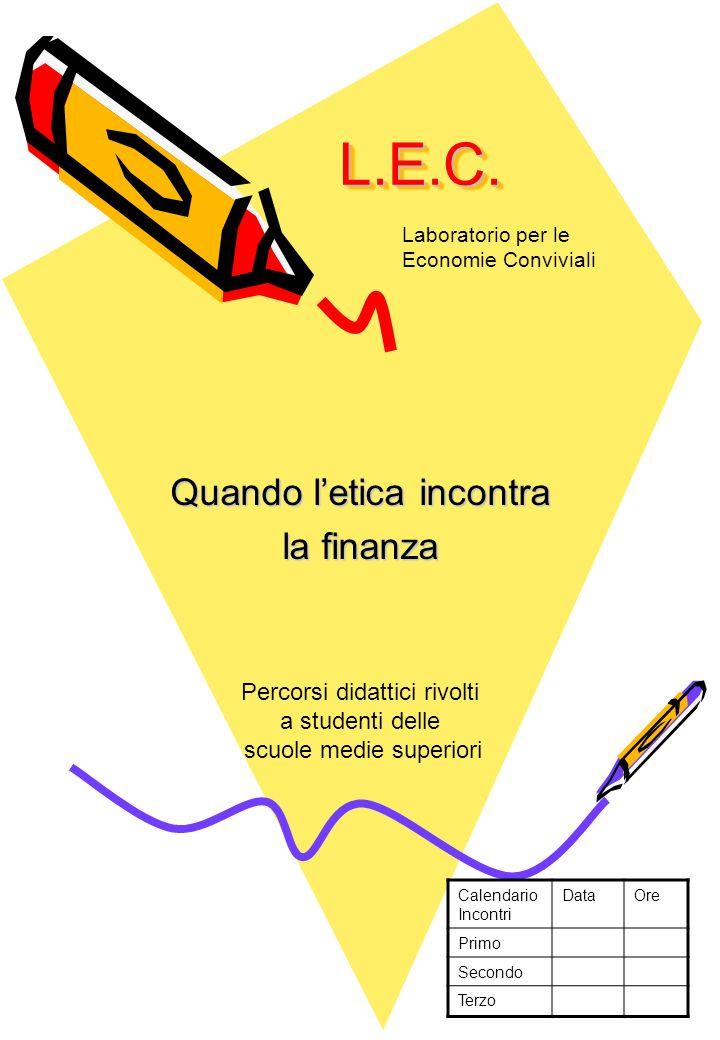 L.E.C.L.E.C.