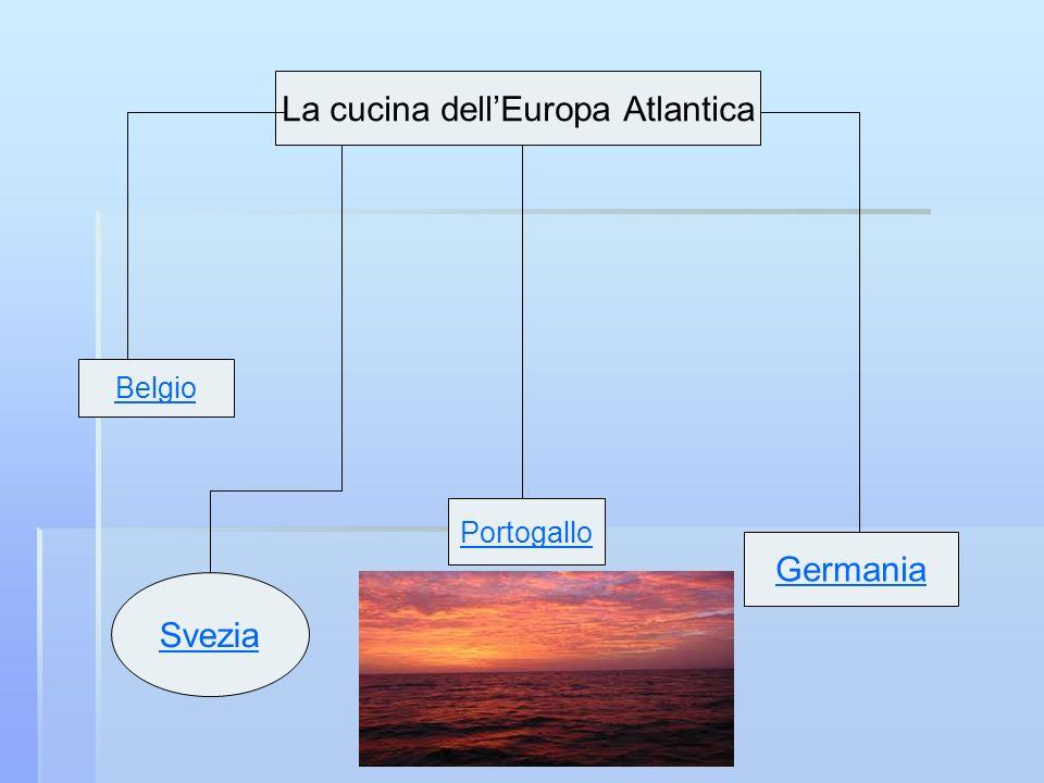 Per iniziare Parleremo dei cibi Mediterranei Dieta Mediterranea Spagna Italia Francia