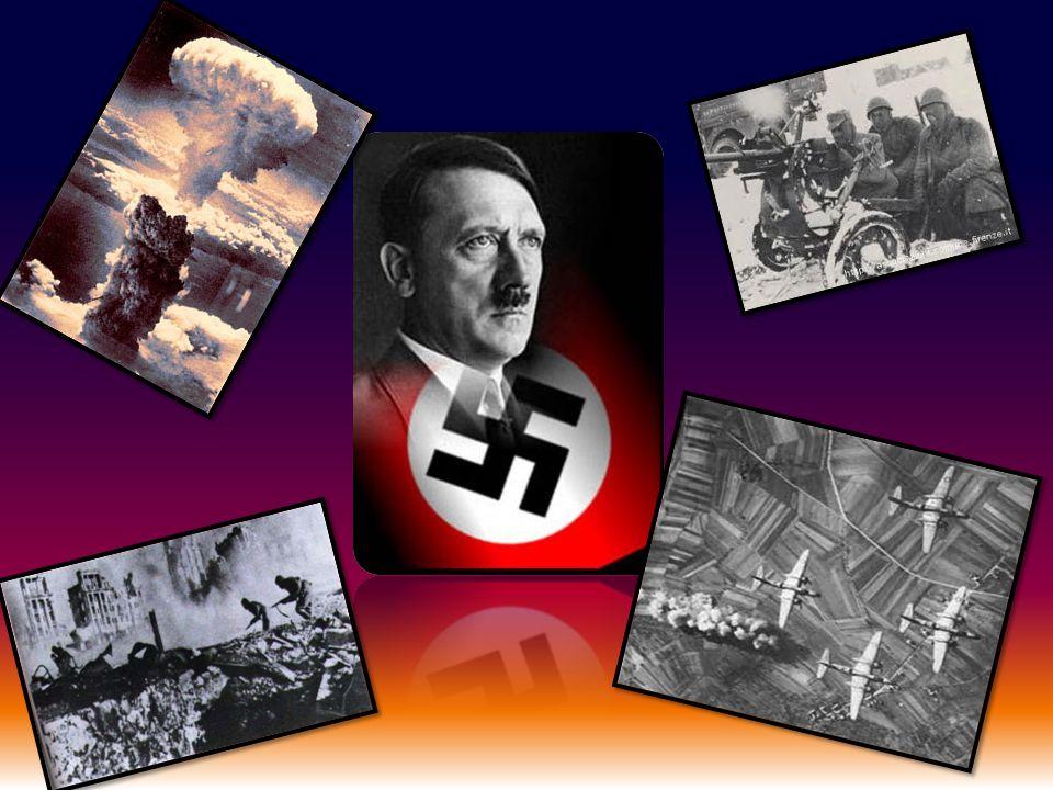 A partire dalla fine del 1943 cominciò a organizzarsi in Grecia unintensa attività di resistenza armata.