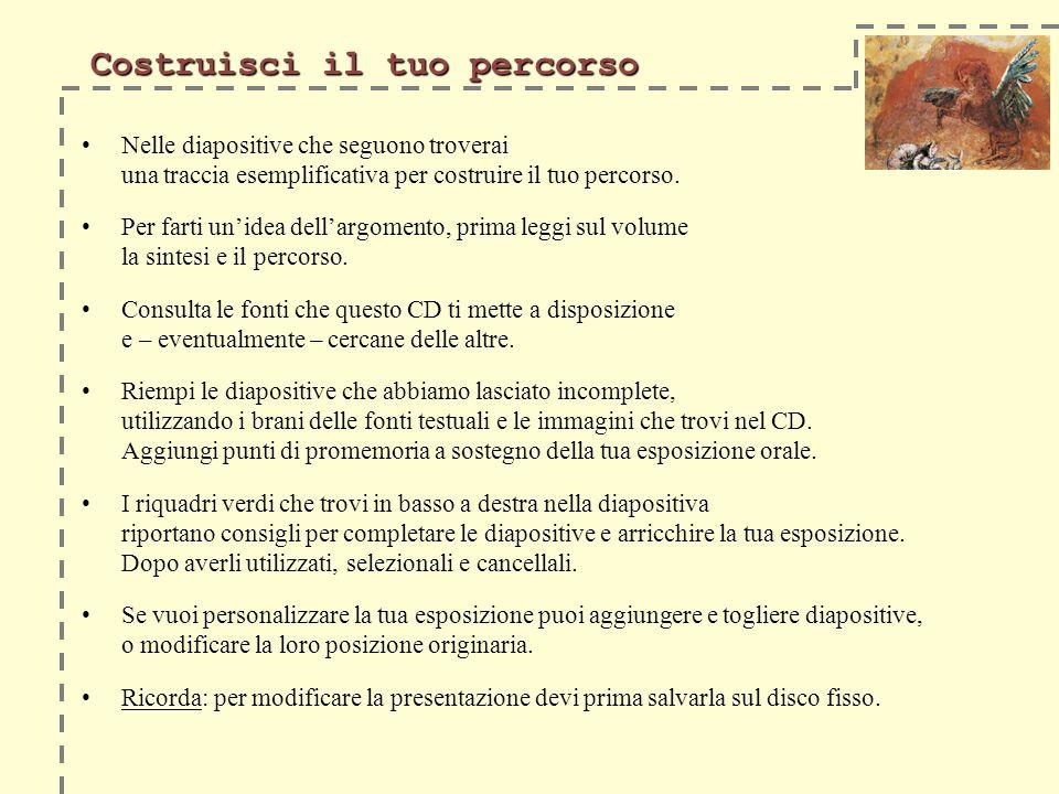2.La crisi nellarte 2.