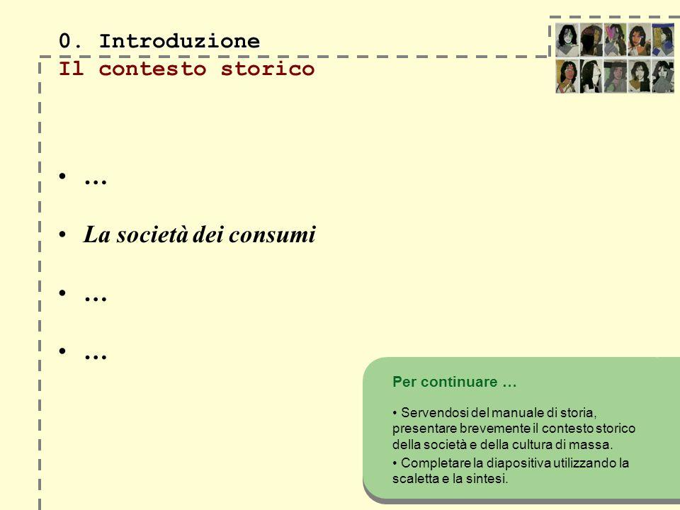 0. Introduzione 0.