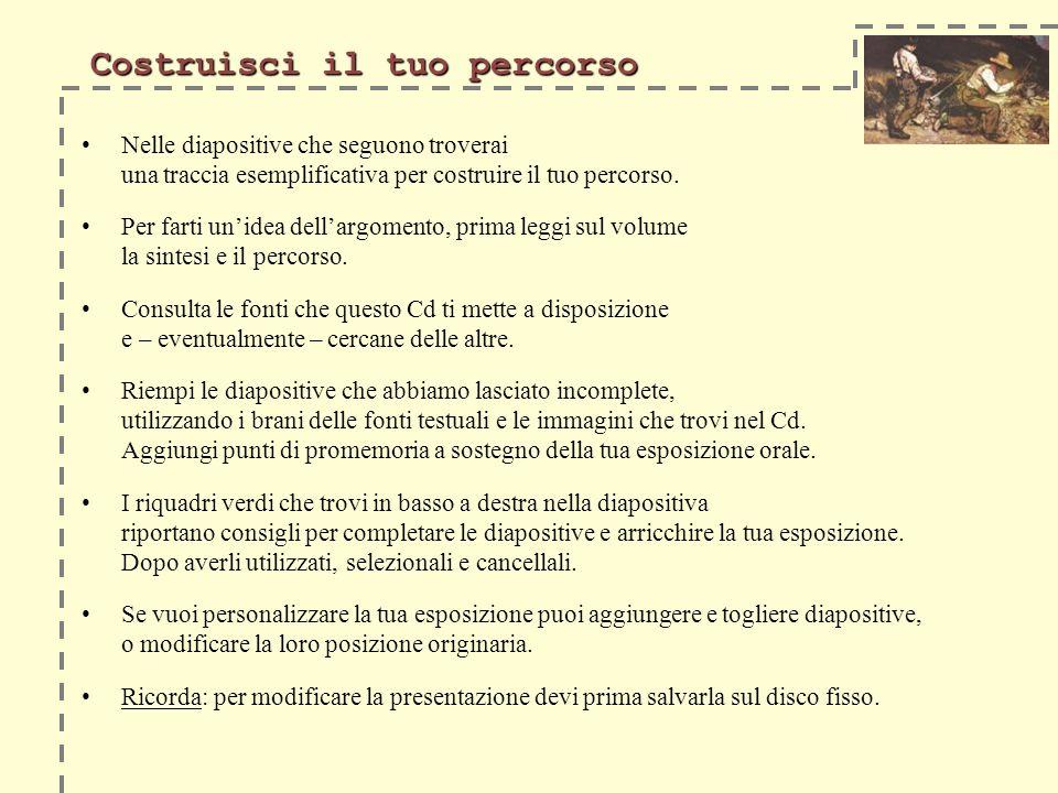 2 POSITIVISMO E REALISMO 11