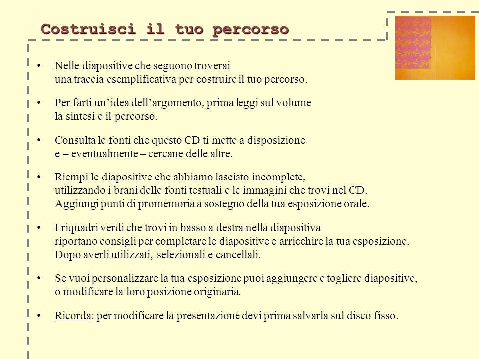 3.La letteratura 3.