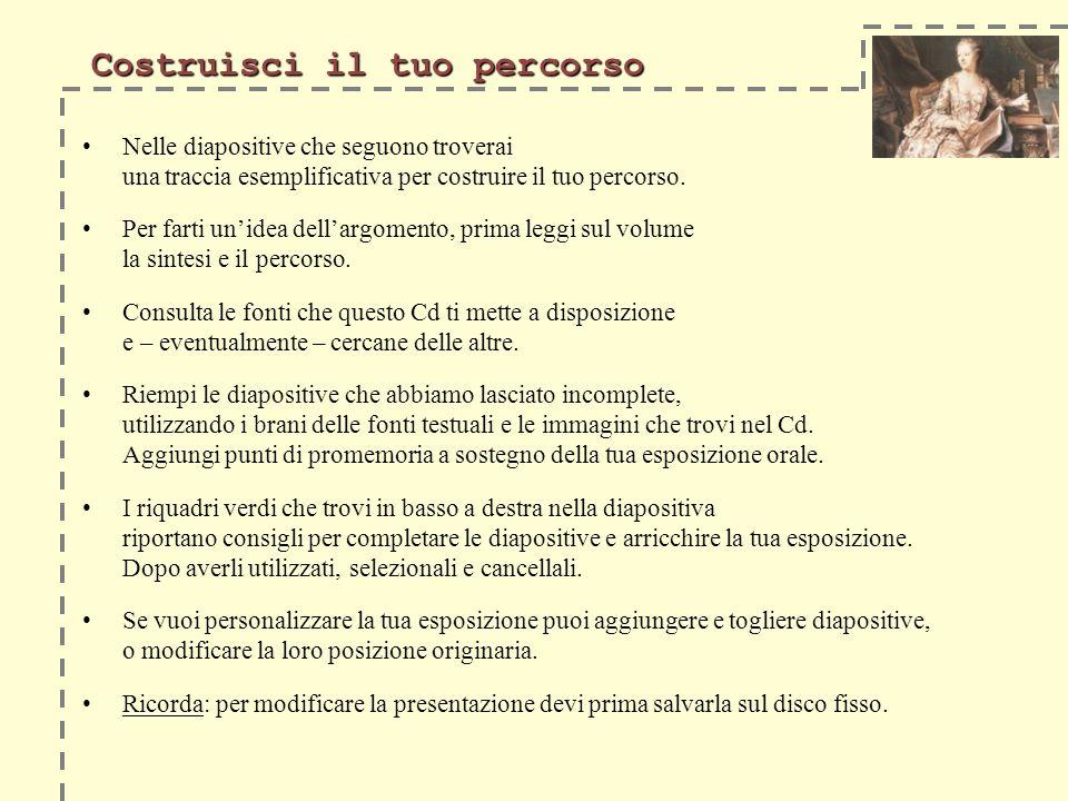 2 L INTELLETTUALE NEL SETTECENTO