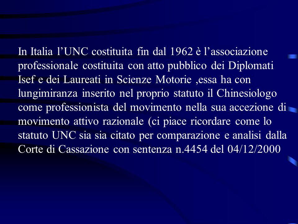 UNC FONDATA 1962