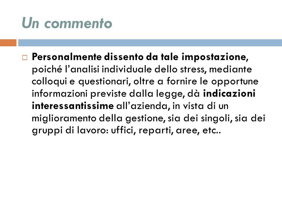 Le fasi dello stress Secondo Selye lo stress si sviluppa con un processo in tre fasi: 1.