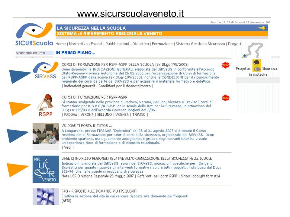 www.sicurscuolaveneto.it