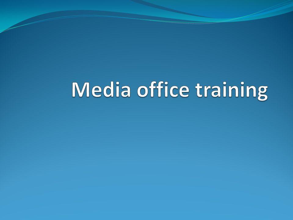 Le relazioni con i media Relazioni pubblichesistema complessivo di gestione della comunicazione con tutti gli stakeholders di unorganizzazione Comunicazione gestita veicolazione consapevole di informazioni finalizzate a uno o più obiettivi specifici verso pubblici mirati Le relazioni con i media sono unattività fondamentale delle relazioni pubbliche