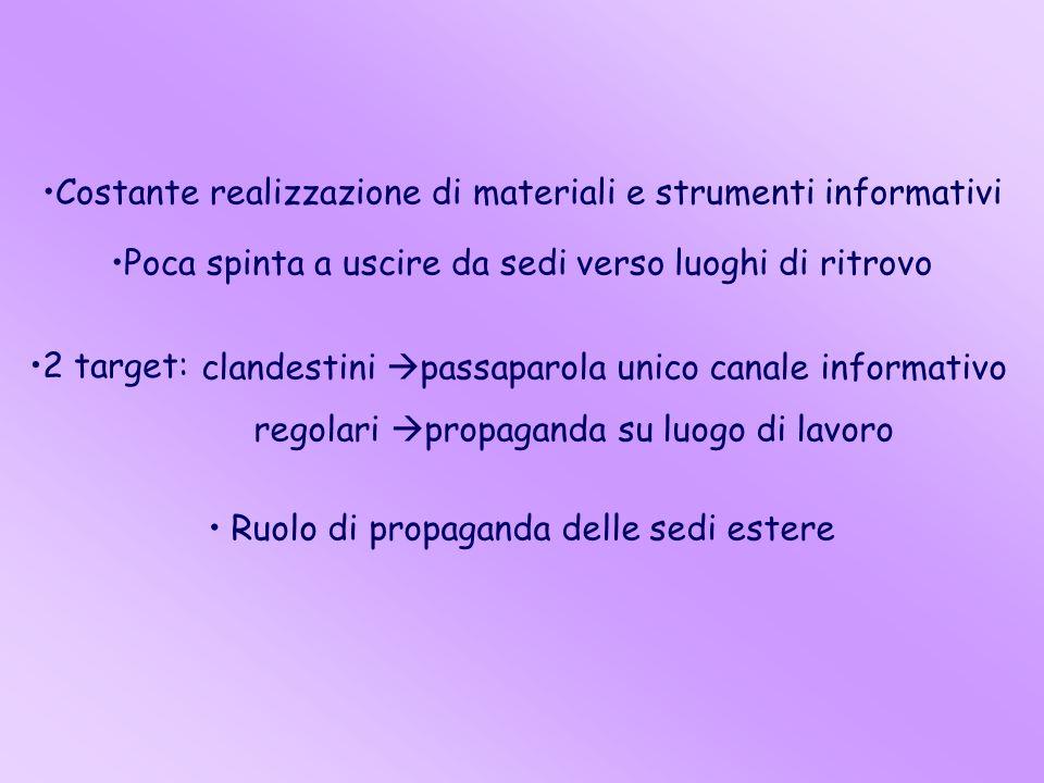 EVENTI E MANIFESTAZIONI 1.