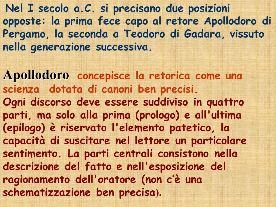 Il problema della lingua Anomalia : linguaggio=prodotto della fusij; senza rigida precettistica; soggetto alluso, non alle regole grammaticali (stoici