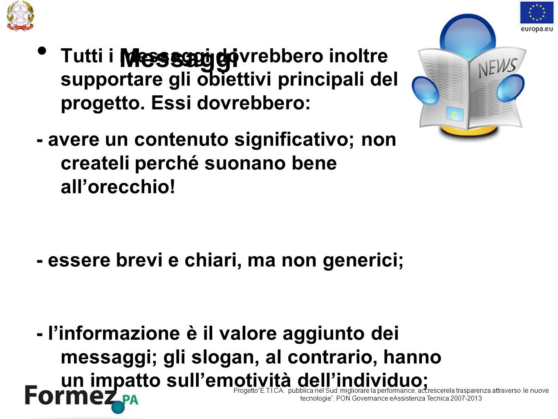 ProgettoE.T.I.CA.