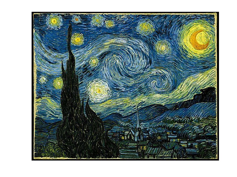Equilibrio idrostatico Le misure di luminosità e di temperatura sono costanti su tempi di centinaia di anni e oltre, cioè le stelle sono in equilibrio Equilibrio idrostatico: le stelle sono sistemi gassosi allequilibrio tra la pressione del gas e la forza gravitazionale