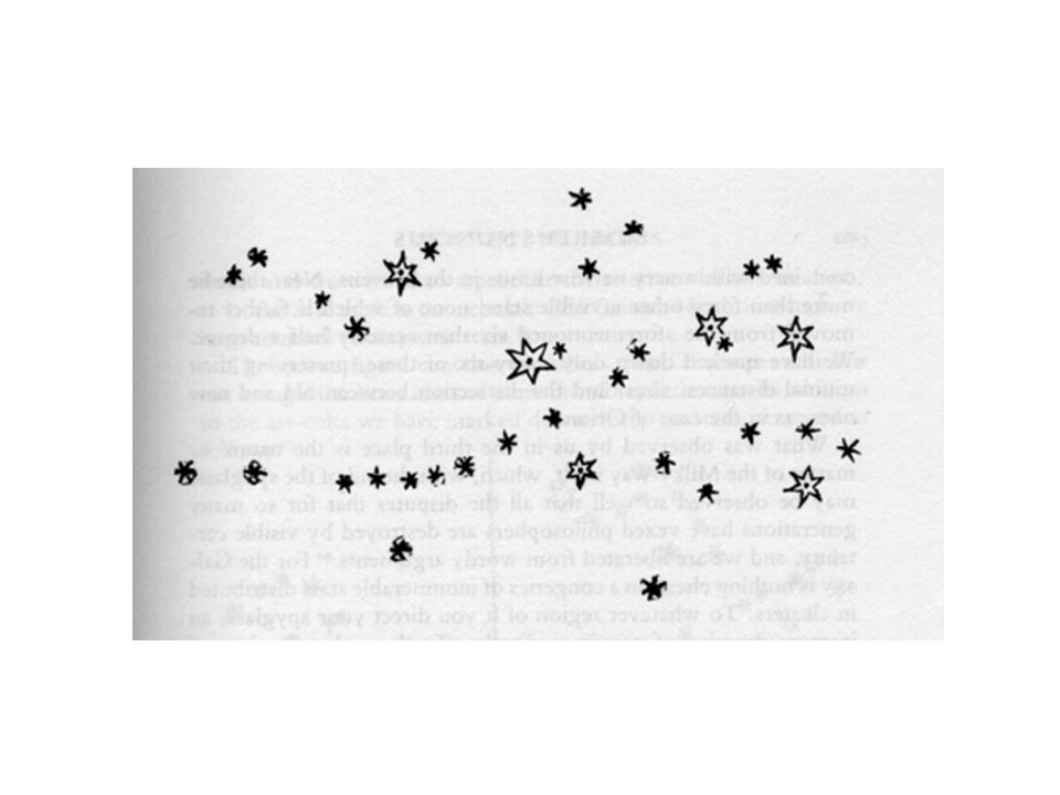 Nascita delle stelle Le stelle nascono dalla accumulazione di gas e polveri La contrazione causa un aumento di temperatura e pressione