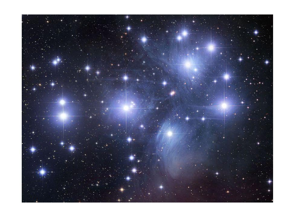 Spettro del Sole RigaOrigine (Å) AOssigeno (atmosfera)7594 BOssigeno (atmosfera)6870 CIdrogeno6563 D1Sodio5896 D2Sodio5890 EFerro5269 FIdrogeno4861 GFerro, calcio4308 HCalcio4102