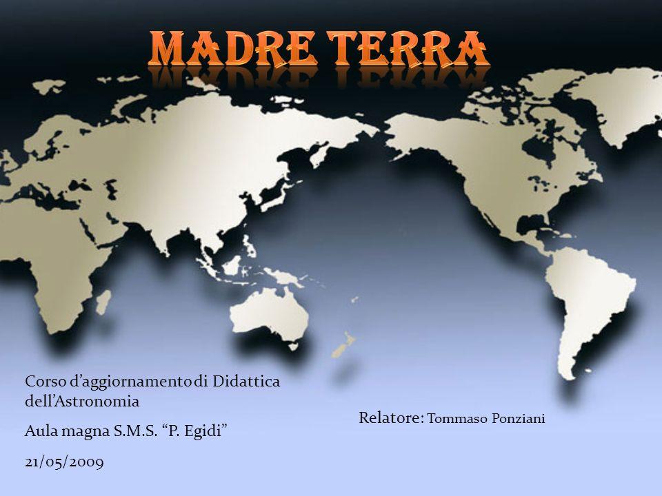 I valori moderni sia della lunghezza del meridiano che dellentità dellappiattimento sono stati ottenuti per mezzo di satelliti geodetici; valgono: semiasse maggiore 6.378,388 km semiasse minore 6.356,912 km meridiano medio 40.009,152 km appiattimento 1/298,26.