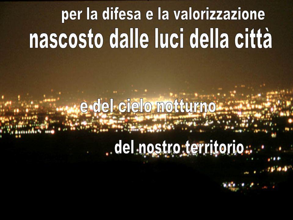 A Tuscia Laziale B Comuni dellAlto e Basso Orvietano C Roma D Perugia E Toscana Area di influenza