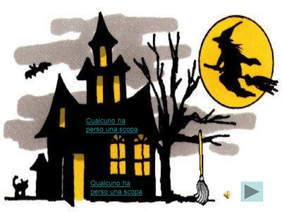 Non tutti i pipistrelli dormono nella notte scura scura Non tuti i pipistreli dormono nella notte scura scura