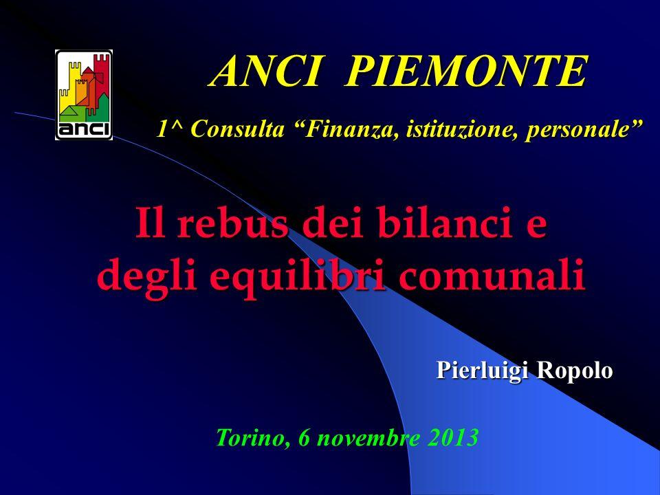ropol13 D.D.L.STABILITA 2014 (A.S. 1120) LA NUOVA SERVICE TAX Vedo, pago, voto .