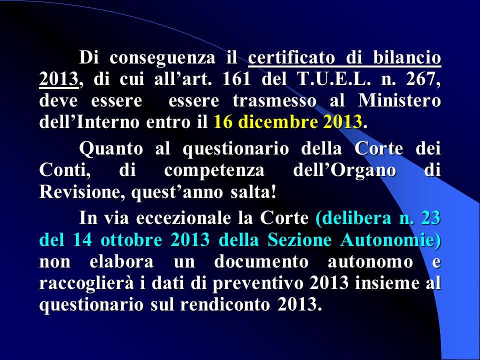 ropol13 D.D.L.STABILITA 2014 (A.S.