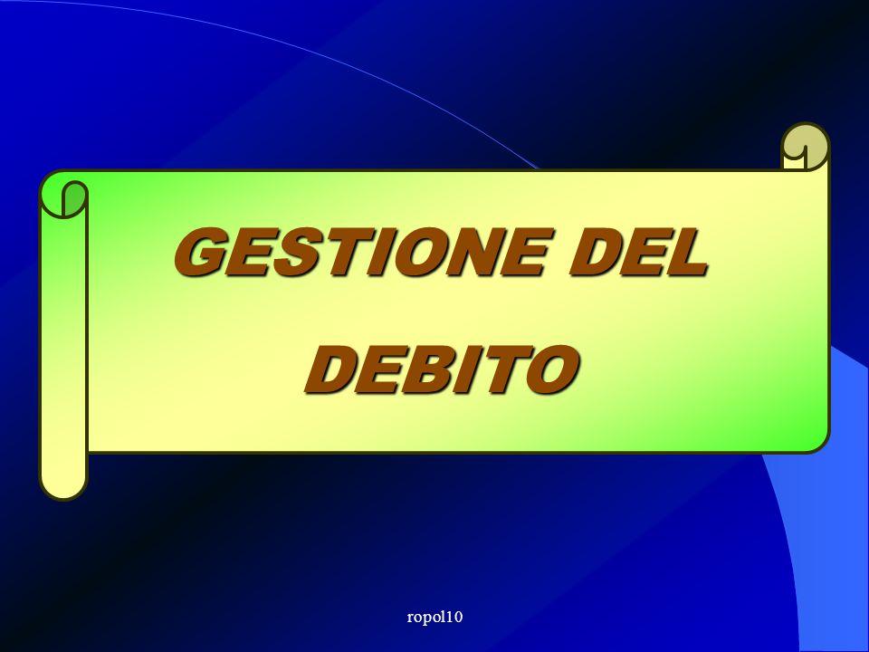 DL 78/2010 – legge 122 Le riduzioni dei trasferimenti statali per il 2011 (1.500 mln) e dal 2012 (2.500 mln.) avrebbero dovuto essere ripartite second
