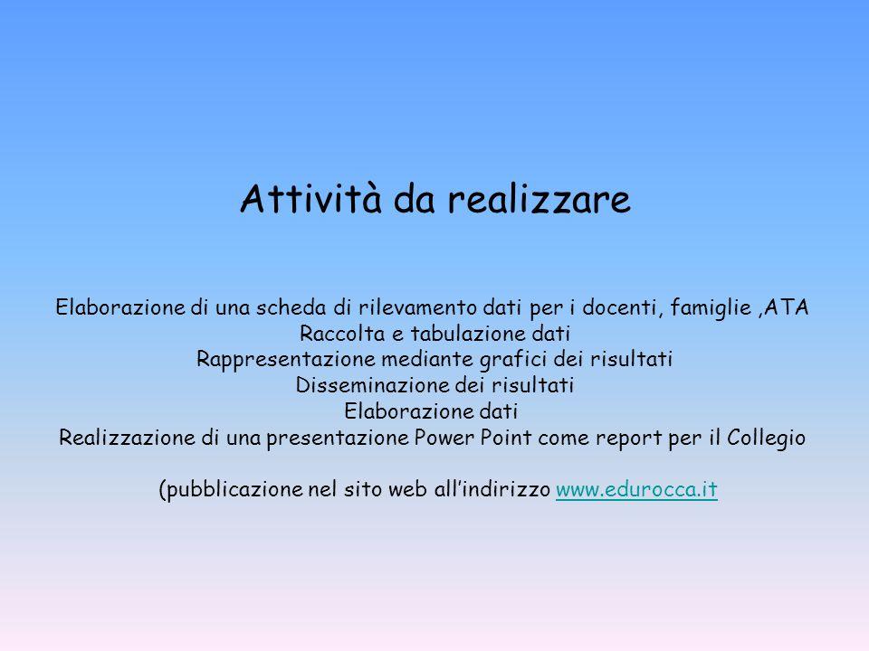 Azioni Gli alunni delle classi quarte e quinte del Circolo Didattico di Roccapiemonte parteciperanno alla selezione per la Giuria del G.F.F.