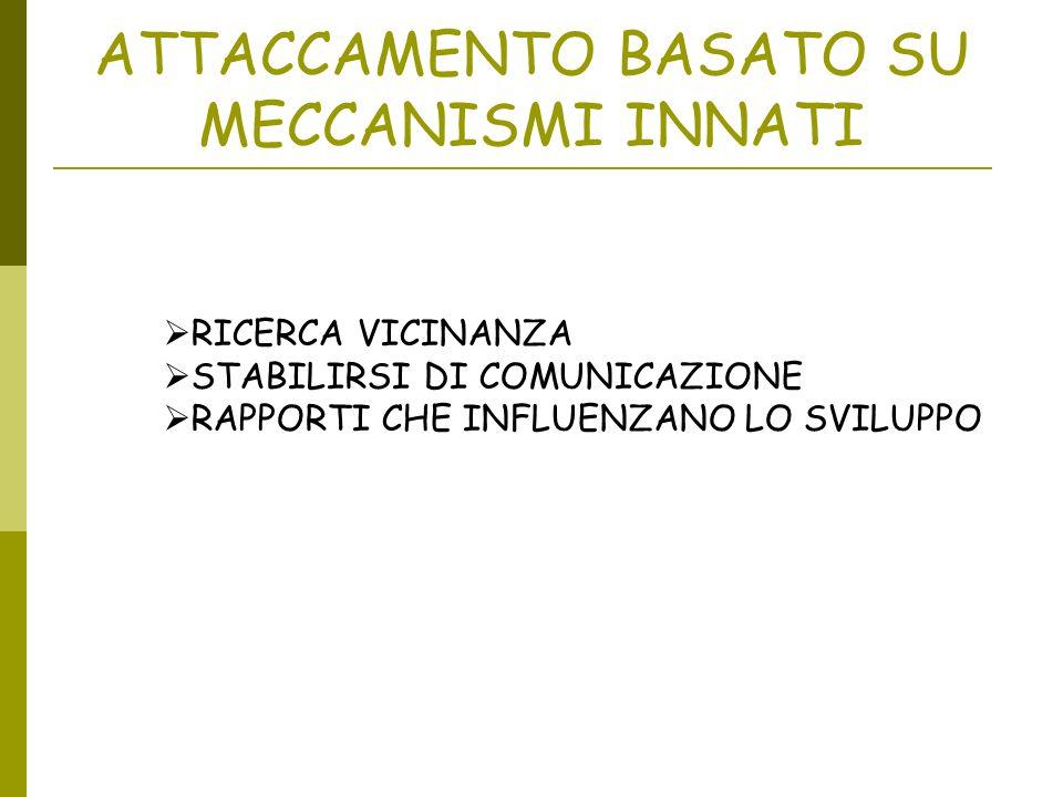 CAMBIAMENTI SENSO DI METAMORFOSI (CAMBIAMENTO FISICO E CARATTERIALE) CAMBIAMENTI FISICI NELLA STATURA E NEI CARATTERI SESSUALI SECONDARI SODDISFAZIONE PER LASPETTO FISICO PIU ALTA NEI MASCHI (PIU DIFESI) CAMBIAMENTI VALORIZZATI: STATURA (NEI MASCHI ORGANI GENITALI) CAMBIAMENTI DEVALORIZZATI MASCHI = BARBA FEMMINE=MENARCA, INGRASSAMENTO