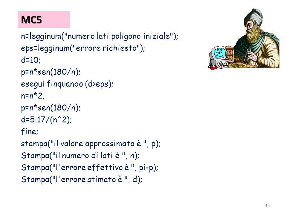 n=legginum(